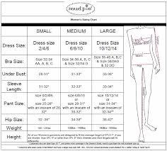 Mud Pie Women S Size Chart Black Paisley Tunic By Mud Pie