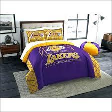 sports bedding sets football bedding queen medium size of bedroom football comforter set best of sports sports bedding sets