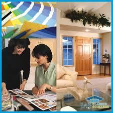 certificate of interior design. Interior Decorator Certificate Of Design