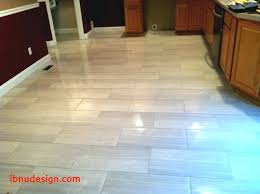 how to replace kitchen tile floor good of cost to install wall tile how to fit