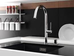 Tap Designs For Kitchens Bathroom Taps Over 100 Designer Bathroom Taps Porcelanosa