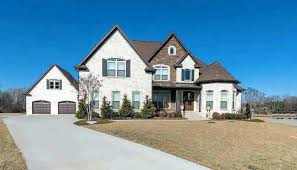 t homeowners insurance rates home insurance companies full size of home est home insurance in t homeowners insurance rates