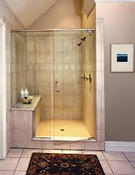 how to clean glass shower doors tile showers and bathroom designs sliding wall mount head corner