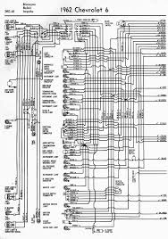 1963 impala headlight switch wiring diagram wiring diagram and lyman biscayne wiring diagram circuit and electrical help