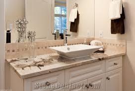 white bathroom cabinets with granite. vintage granite bathroom vanity top, white cabinets with