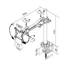Ford Wiring Schematic
