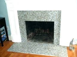 slate tile fireplace surround slate tiles for fireplace surround slate tiles fireplace surround