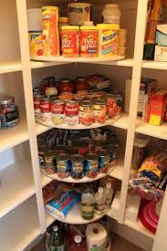 Kitchen Closet Pantry Best 25 Pantry Ideas Ideas Only On Pinterest Pantries Kitchen