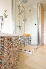 77 besten Fliesen fürs Badezimmer Bilder auf Pinterest ...