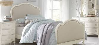 furniture for girls room. Girls Harmony Collection Furniture For Room