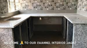 Countertops Tile Designs Granite Countertop Design 2019 Kitchen Wall Tiles Counter Top