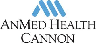 Anmed Health My Chart Login Anmed Health Cannon
