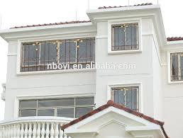 Windows For Homes Designs Impressive Design Inspiration