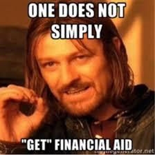 Slate vs Debt: Battle of the student loan memes - Debt.com via Relatably.com