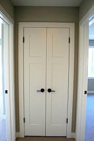 More ideas below: Rustic Bifold Closet Door Bedroom Ideas Unique Closet Door  Curtain Ideas Sliding