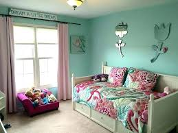 teenage girl room colors cool for dorm bedding college tween colours