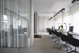 image for home office design inspiration business office design ideas home fresh