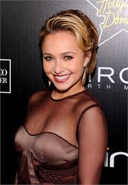 hayden panettiere bra size the perfect bra vogue it