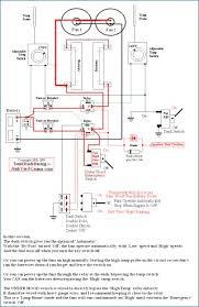 condenser air handler diagram best secret wiring diagram • universal motor wiring diagram kanvamath org attic air handler air conditioning condenser unit