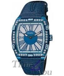 <b>Smalto</b> ST4L002L0071 Купить женские наручные <b>часы</b> с доставкой