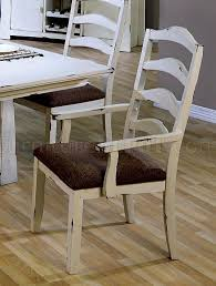 Country Style Dining Table Sets U2013 MitventurescoCountry Style Chairs