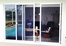 storm door installation home depot 50 lovely home depot andersen screen doors 50 s