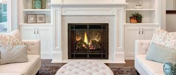bradley mechanical offers vented gas logs as they are the safest selection for your home while gas logs burn clean gas carbon dioxide and water vapor are