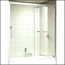 shower door shower door shower doors barn sliding shower door framed pivot shower doors sliding