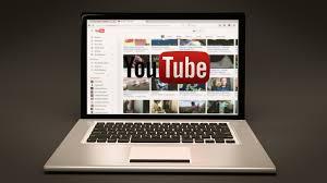 YouTube Premium: Die Kosten im Überblick - CHIP
