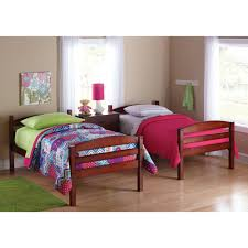 ... Kids Furniture, KIDS T~1: astonishing kids twin beds walmart ...