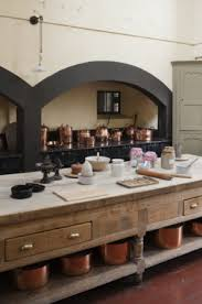 Dutch Kitchen Design New Artichoke Designs Period English Luxury Bespoke Kitchens Somerset