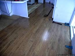 pergo xp laminate review with xp flooring idea 7