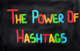 Looking For A Recruiting Tool Try A Hashtag