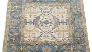 extraordinary square rug at ivory vegetable dyed rugs and squares 5x5 outdoor the best of in black square area rug 5x5