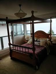 four poster bedroom furniture. Four Poster Bed Bedroom Furniture E