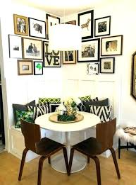 apartment size dining table apartment size dining table small apartment dining table small apartment size dining