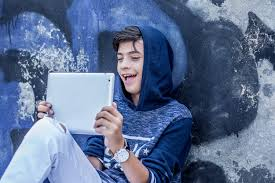 examples of entrepreneurship in the younger generation kids when it comes to examples of entrepreneurship there is little more that is impressive than children who have learned to work in the system and come out