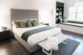101 White Master Bedroom Ideas (Photos)