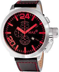 Наручные <b>часы MAX XL Watches</b> max-313 — купить в интернет ...