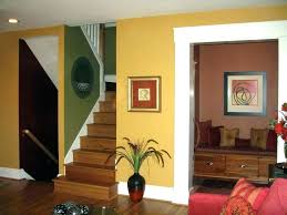 choosing interior paint colors for home. Choosing Interior Paint Colors Elegant Home Sherwin Williams . For S