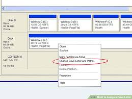 aid v4 728px Assign a Drive Letter Step 3
