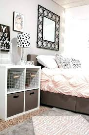 black and white bedroom designs for teenage girls. Wonderful Bedroom Black And White Bedroom Ideas For Teenagers Room Designs  Teenage Girls On Black And White Bedroom Designs For Teenage Girls B