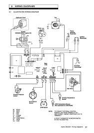 boiler wiring diagram for thermostat wiring diagram Installation Wiring Diagram boiler wiring diagram for thermostat on cb24 28 installation and servicing inst 27 jpg electrical installation wiring diagrams