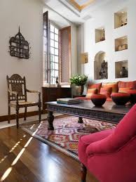home interior design indian style. colorful indian homes home interior design style o