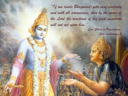 essays on gita essays on the bhagavad gita order paper online  essays on the bhagavad gita order paper online