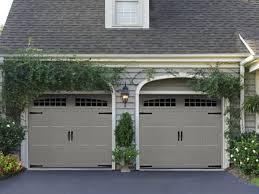 Garage Door Styles A1 Garage Door Service