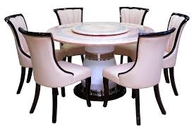 spinning table remarkable kitchen ideas including round revolving dining table spinning round leaf table