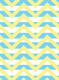 create printables backgrounds wallpapers striped chevron