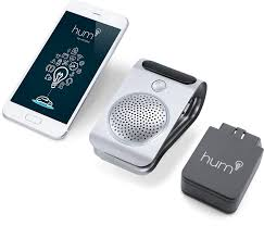 Verizon Bluetooth Compatibility Chart Hum X Car Diagnostics App Vehicle Wi Fi Hum By Verizon