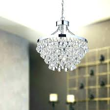 chandeliers teardrop glass chandelier crystal prisms astonishing crystals rack white wall brass and te